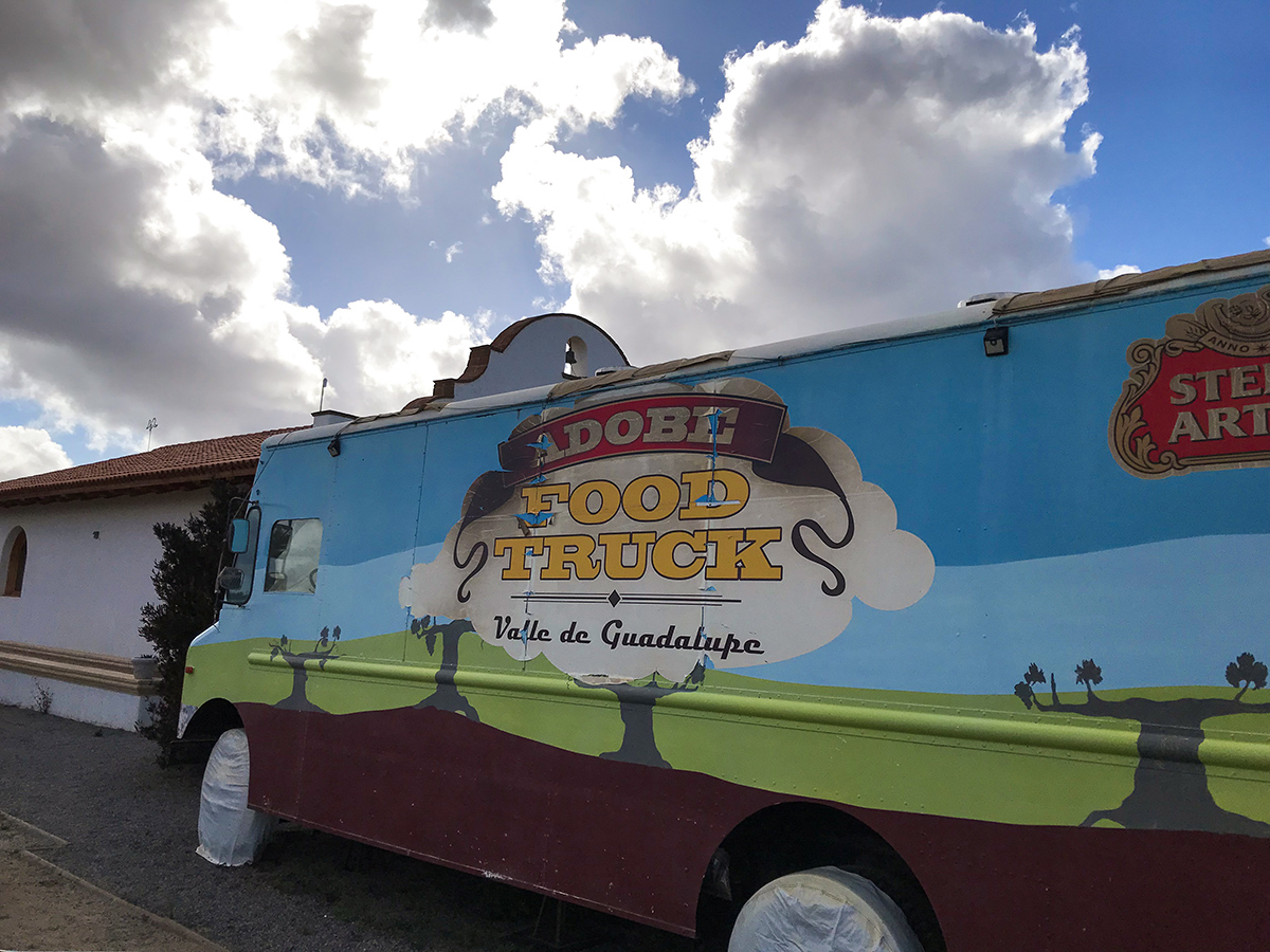 GV AG food truck websize.jpg