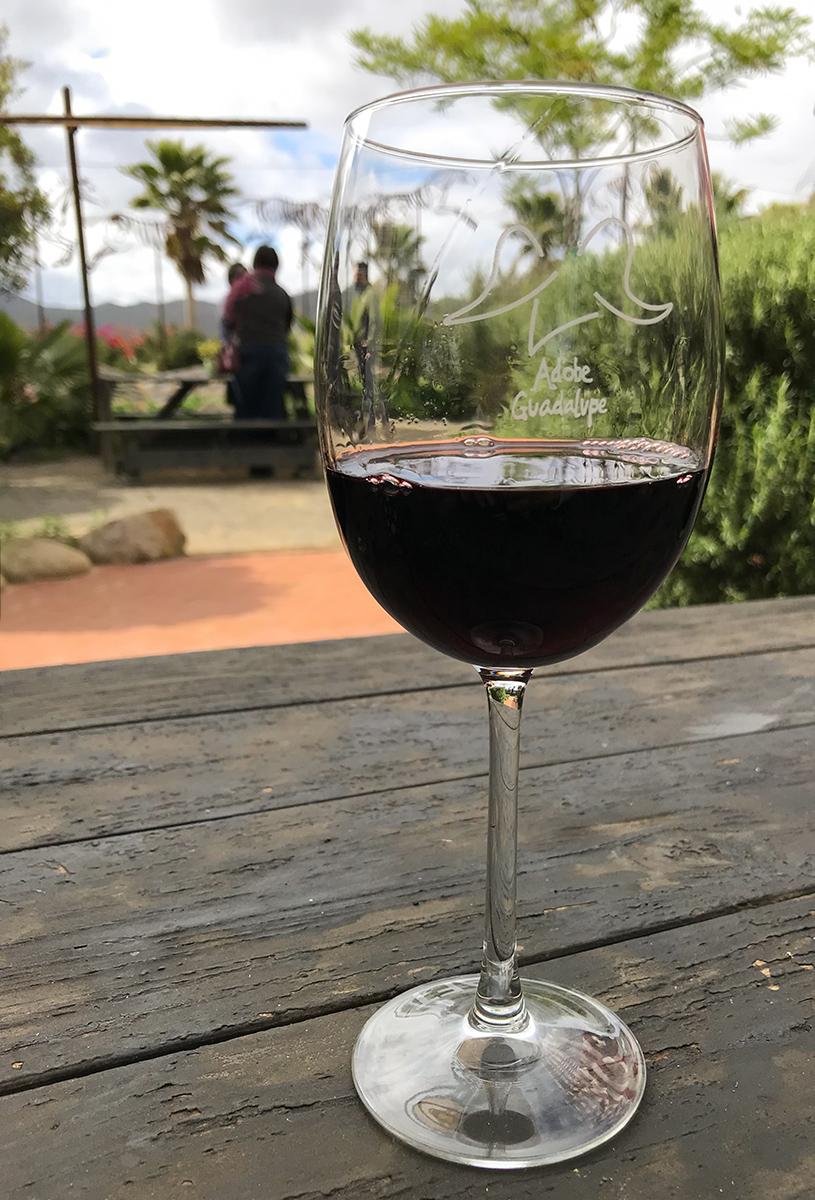 GV AG wine websize.jpg