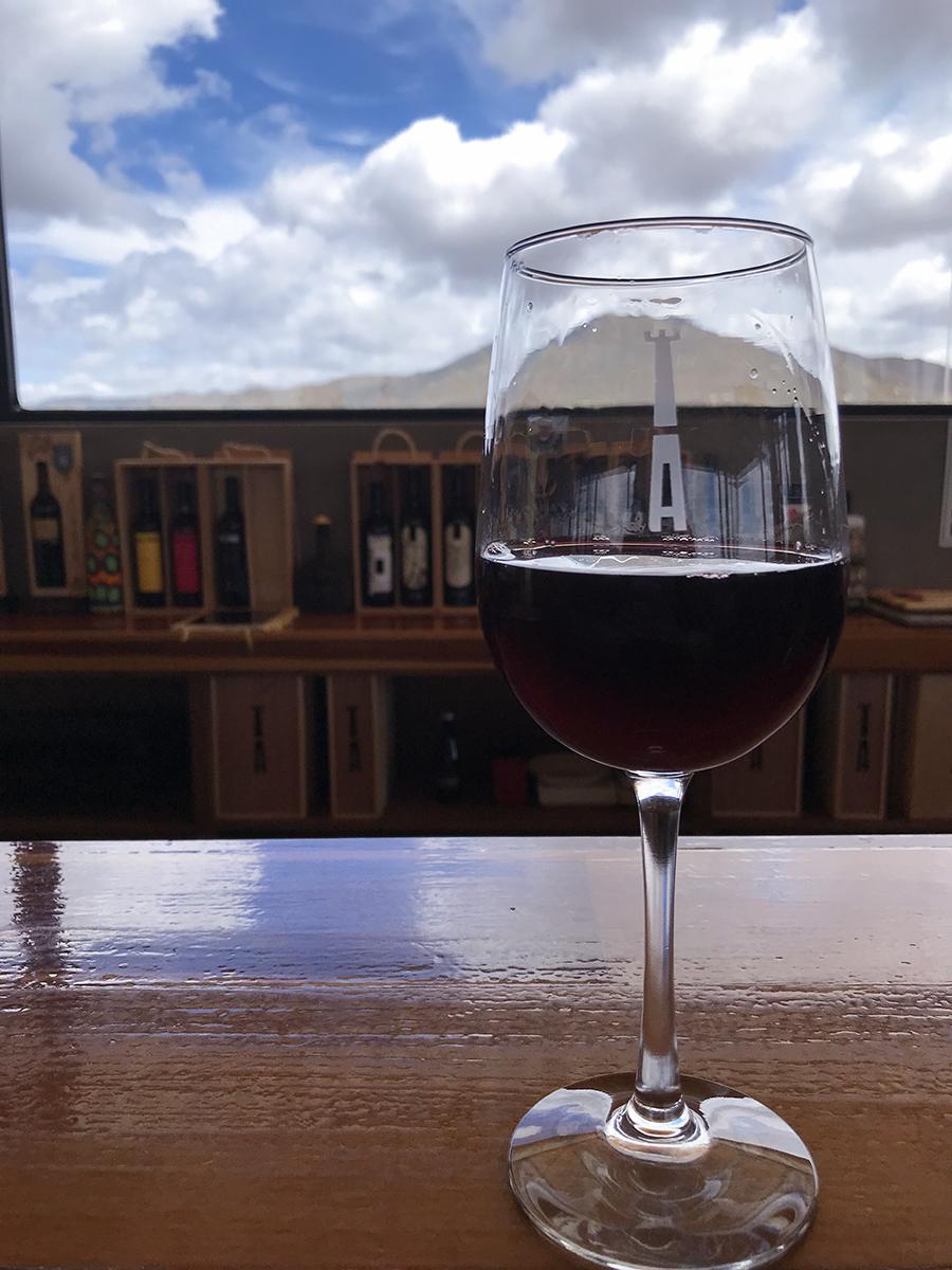 GV T wine websize.jpg