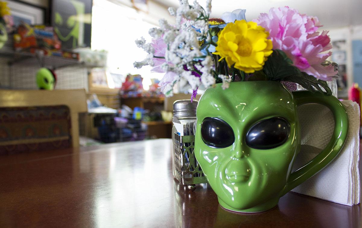 ET flower pot websize.jpg