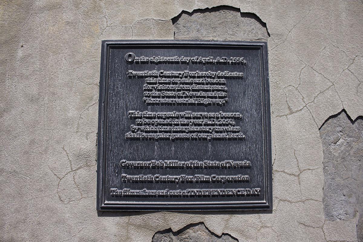 ET ID4 plaque websize.jpg