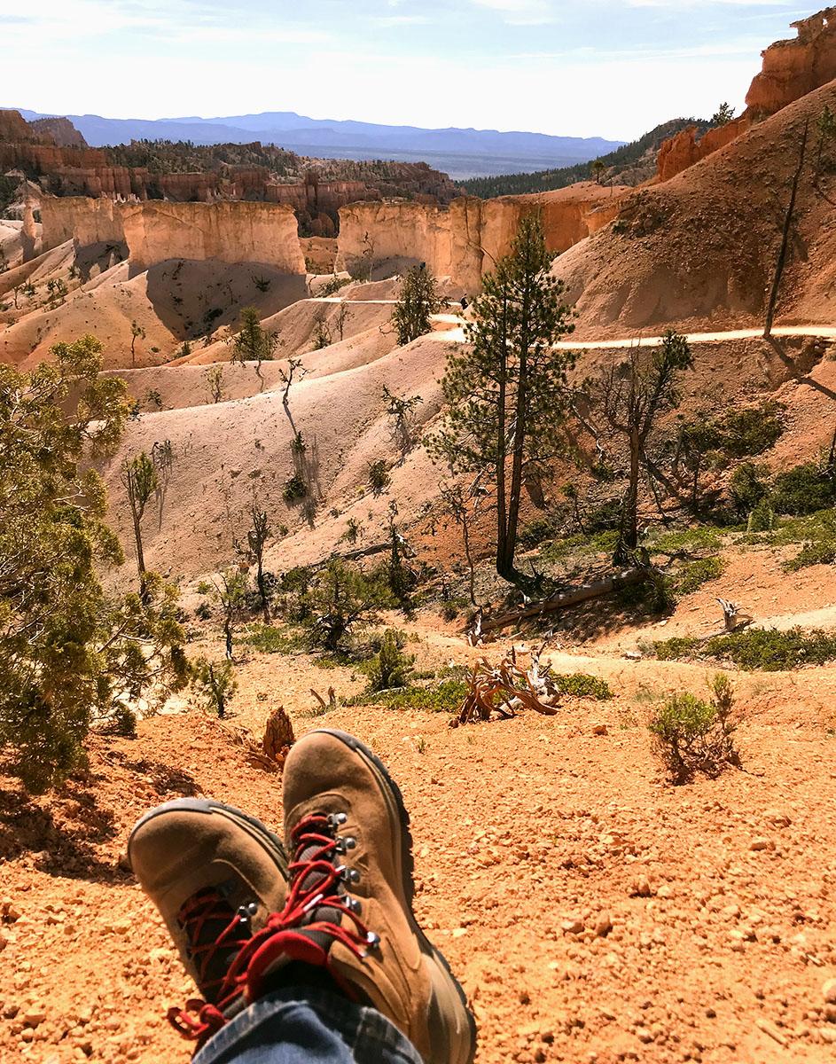 bryce hike feet trail ahead websie.jpg