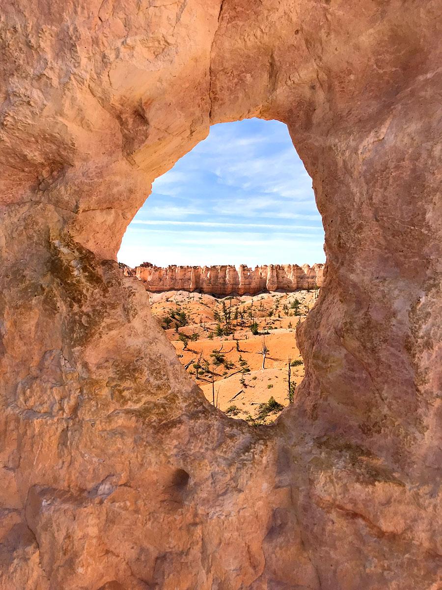 bryce hike wall picture window websize.jpg