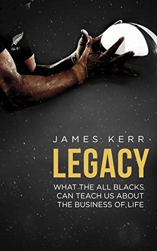 legacy-jameskerr.jpg