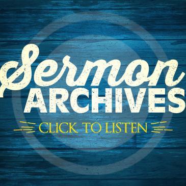 sermon-archives.jpg