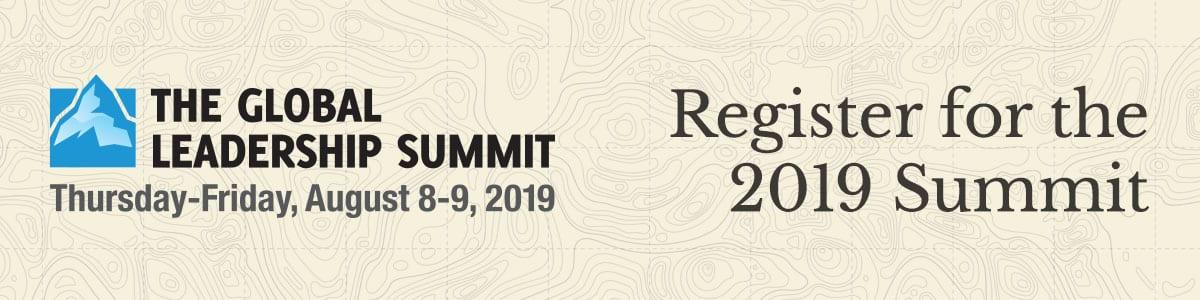 header_summit_2019.jpg
