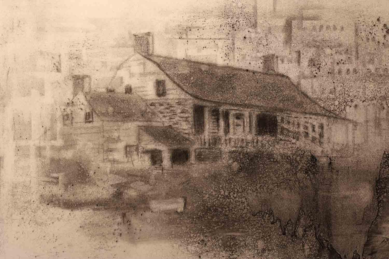 The Dyckman Farmhouse.jpg
