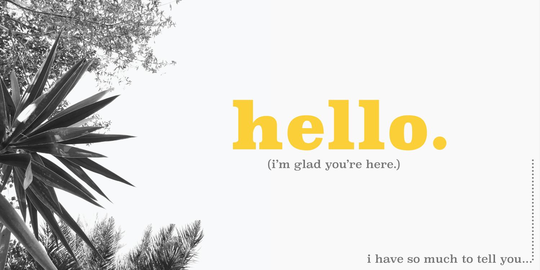 GallerySlideweb-Hello.png