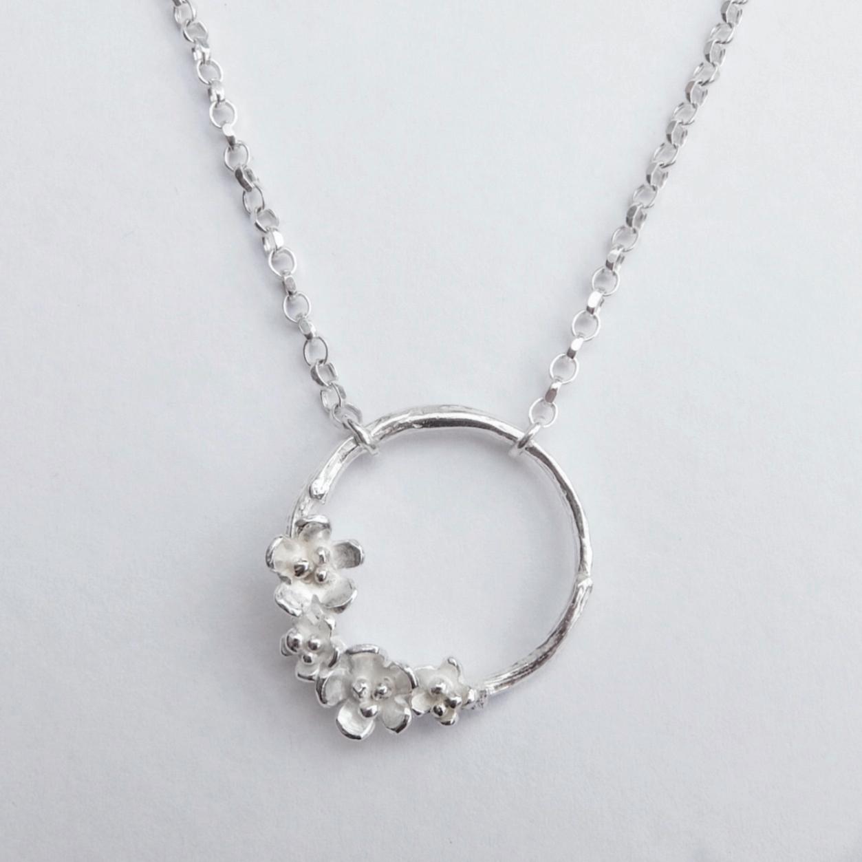 apple_blossom_pendant