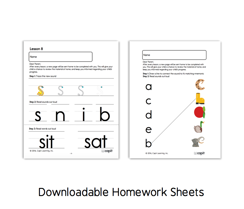 13 Downloadable Homework Sheets.png