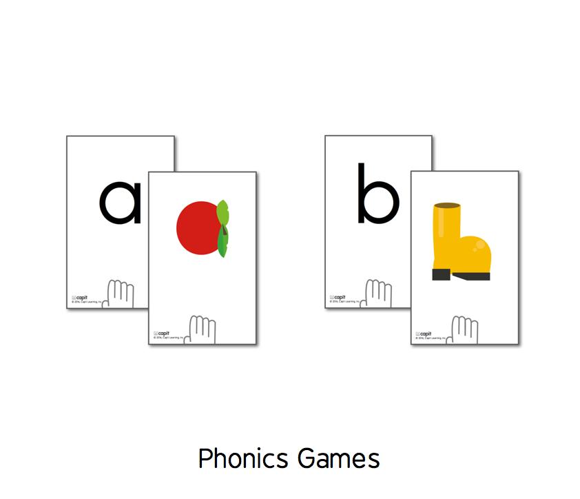 17 Phonics Games.png