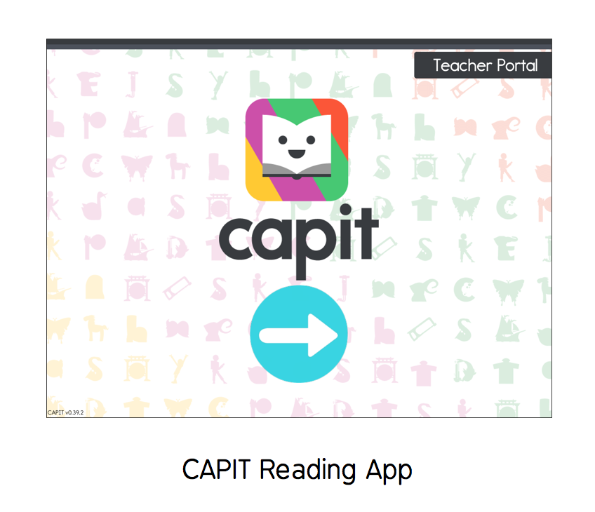 1 CAPIT Reading App.png