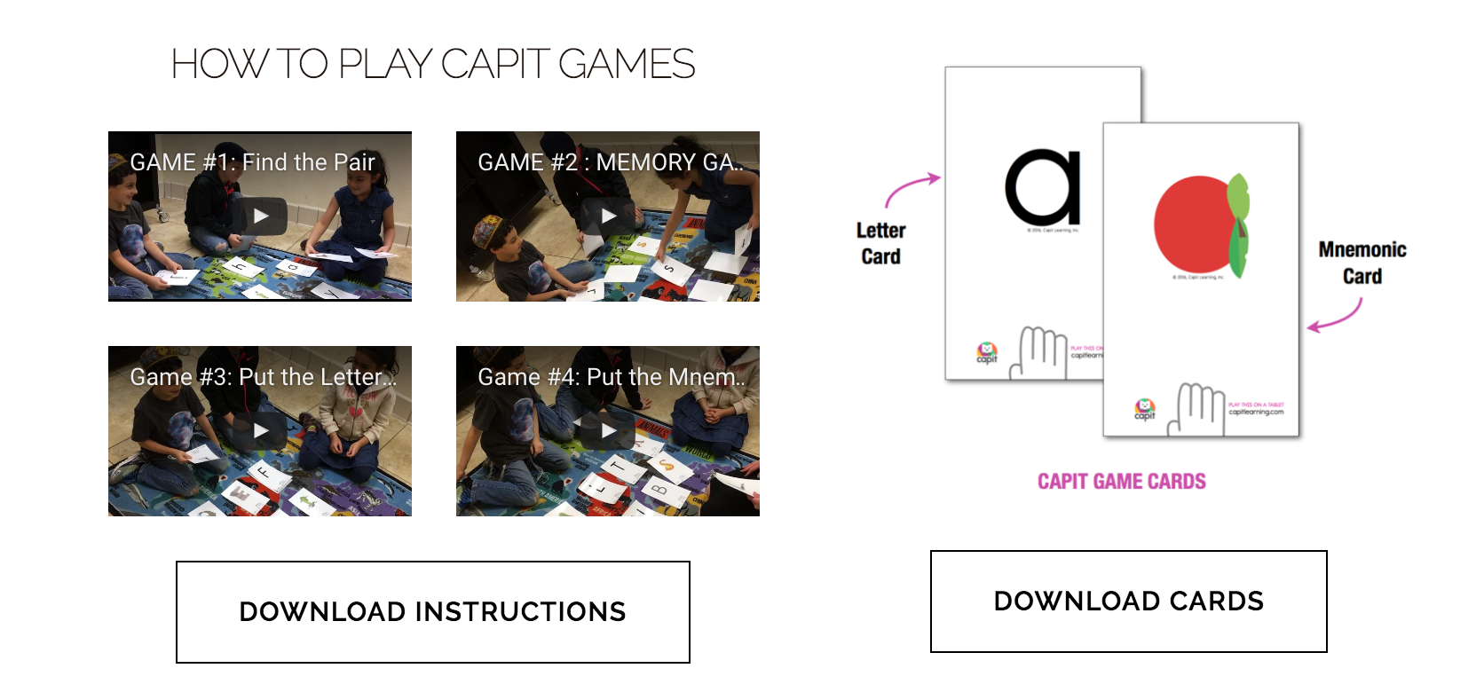CAPIT CARD GAMES.png