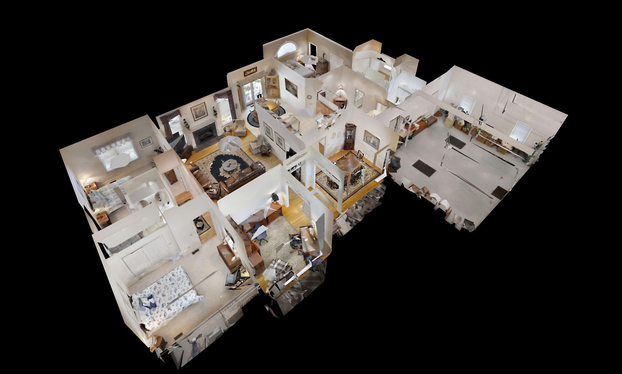 61_Captains_Way_Dollhouse.jpg