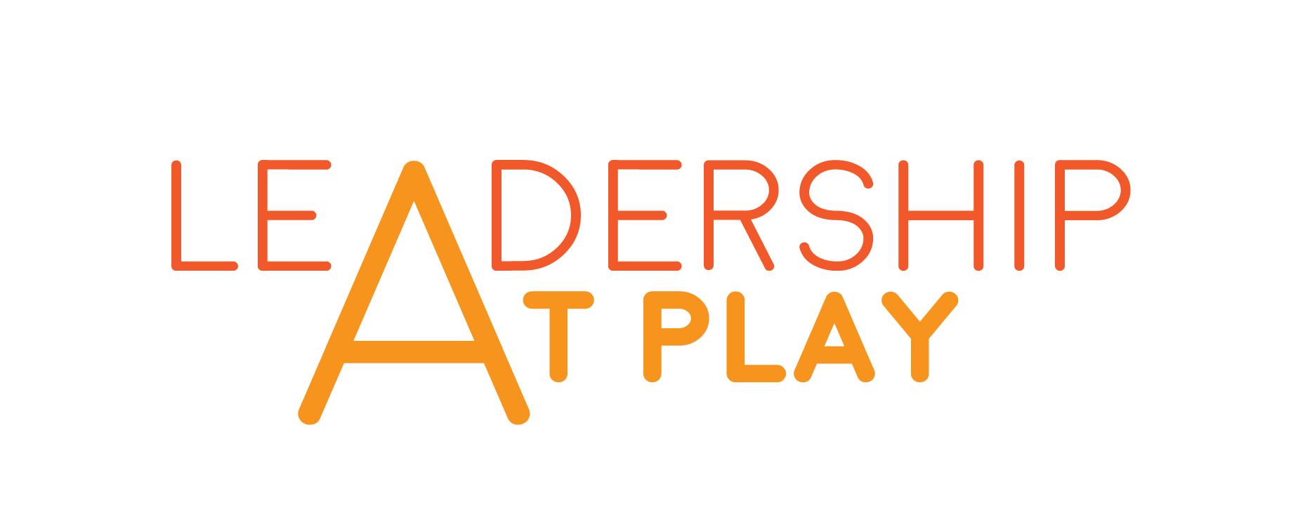 LeadershipATplay_Big A 1.png