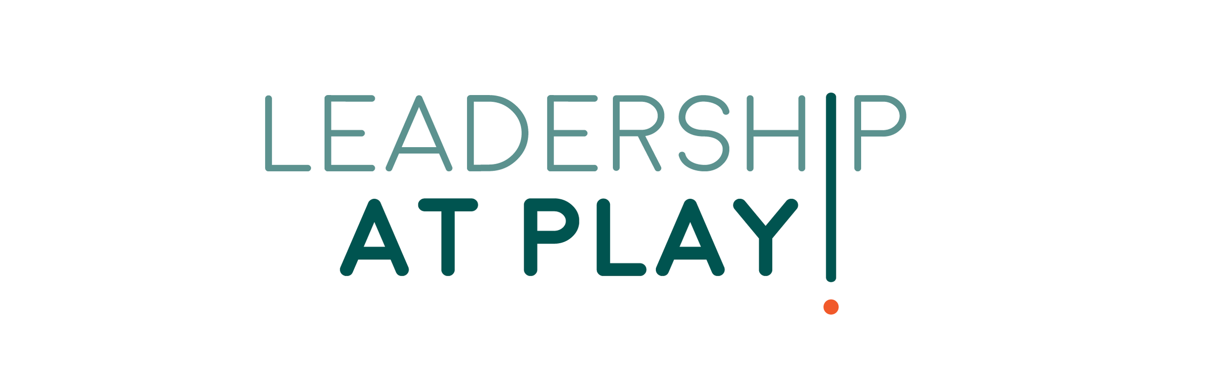 LeadershipATplay_exclamation 3.png
