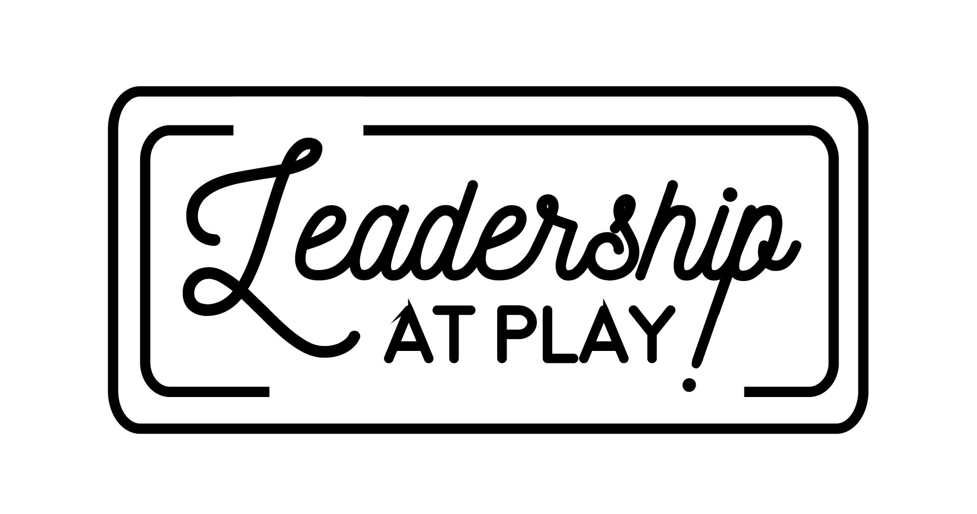 LeadershipATplay_hipster 1.png