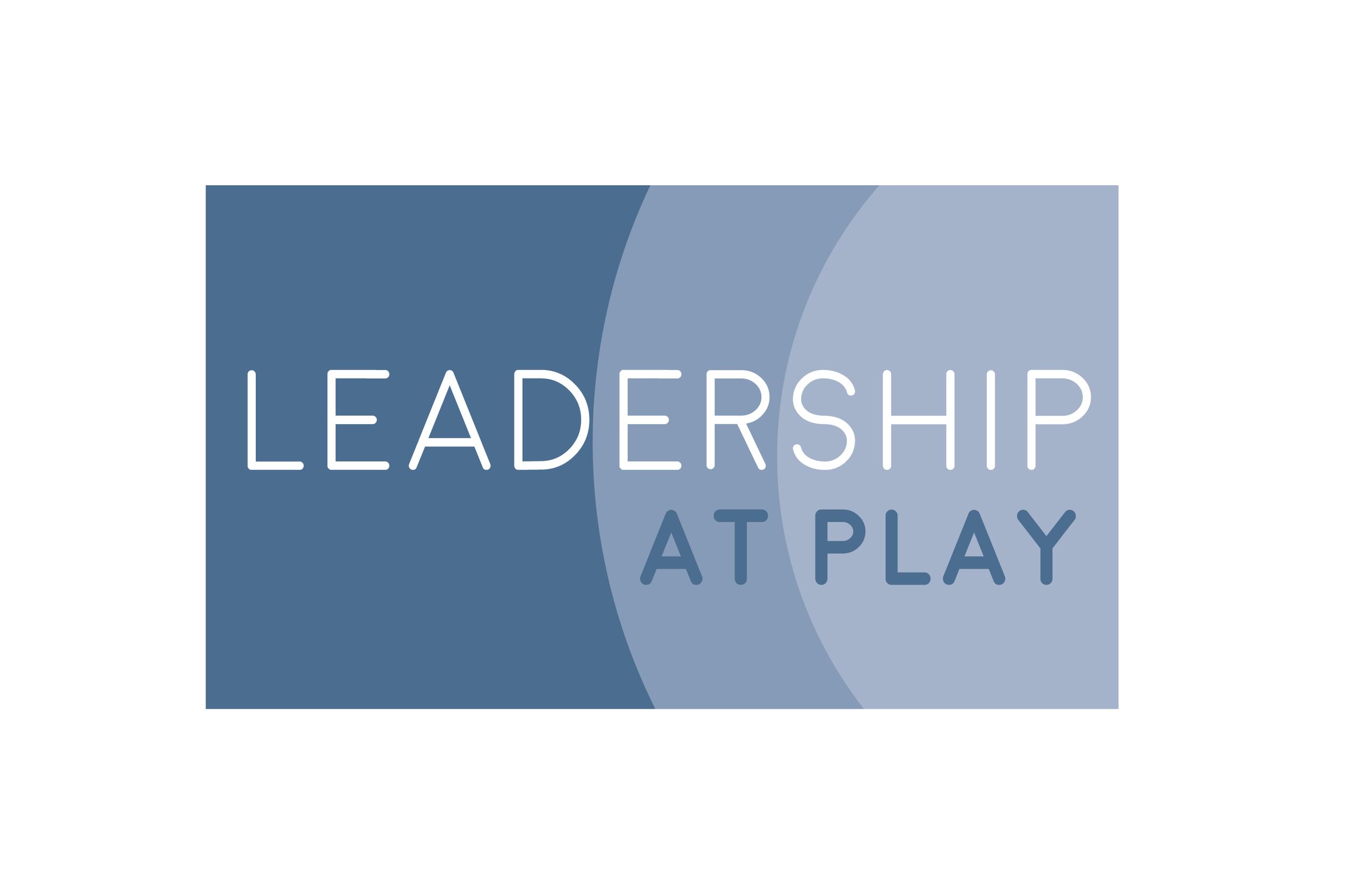 LeadershipATplay_Venn 3.png