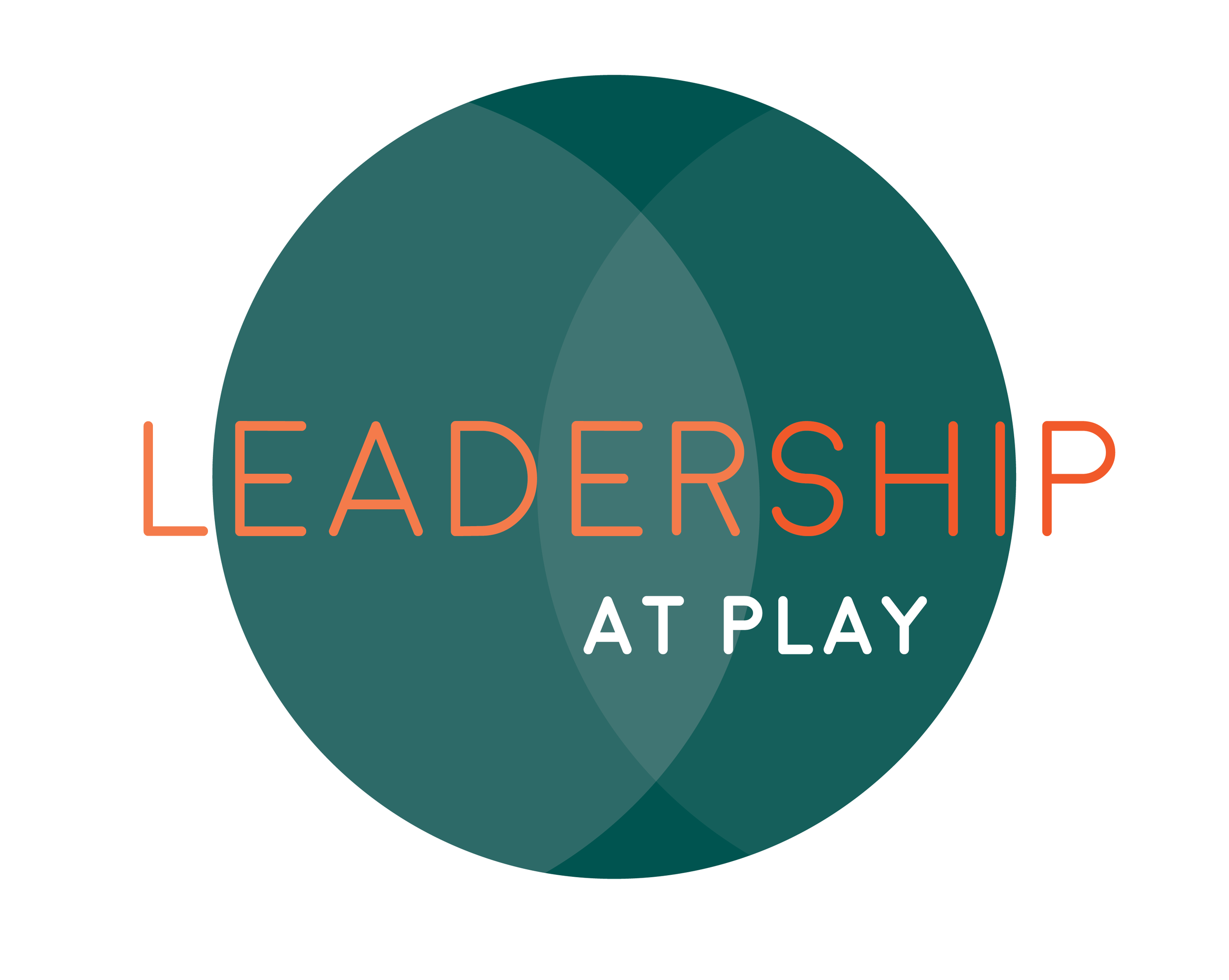 LeadershipATplay_Venn 1.png