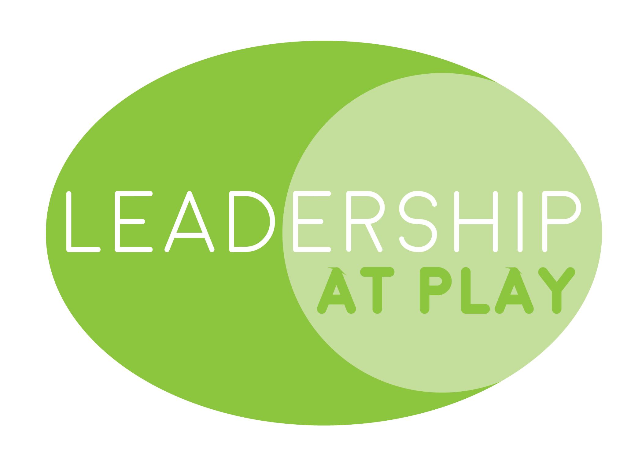 LeadershipATplay_Venn 7.png
