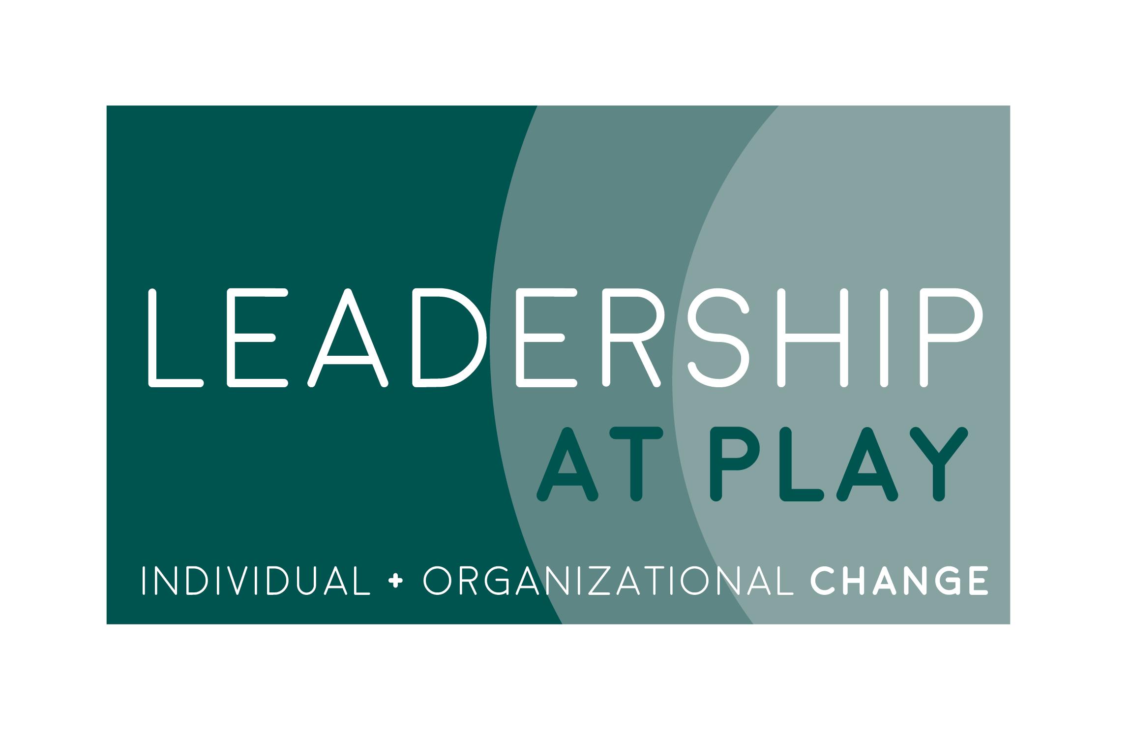 LeadershipATplay_Venn 6.png