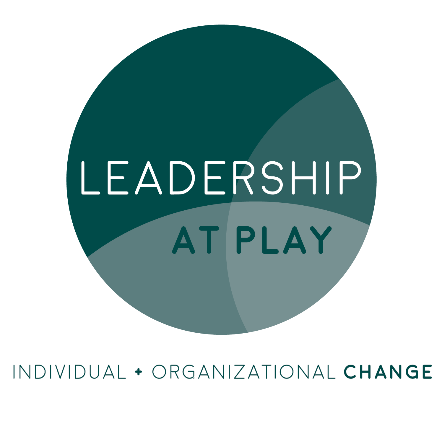 leadershipatplay-final options_full color + low tagline.png