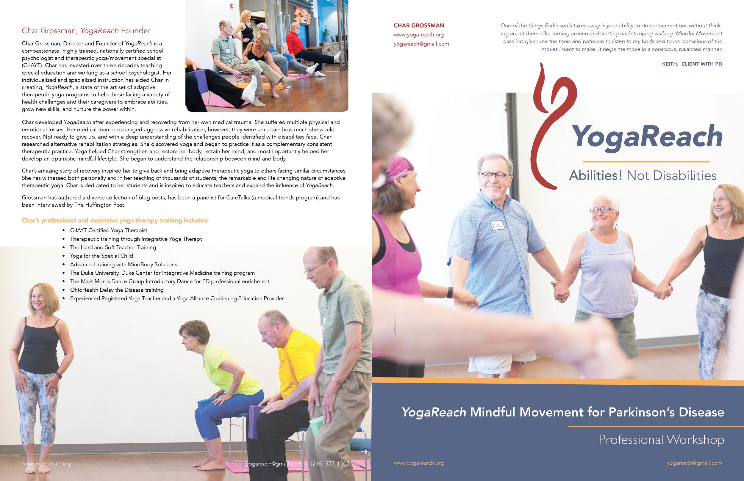 YOGAREACH-print2.jpg