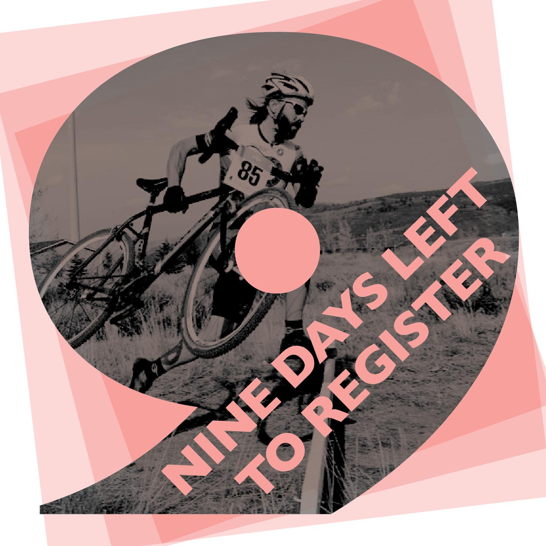 Moosecross Numbers-09.png