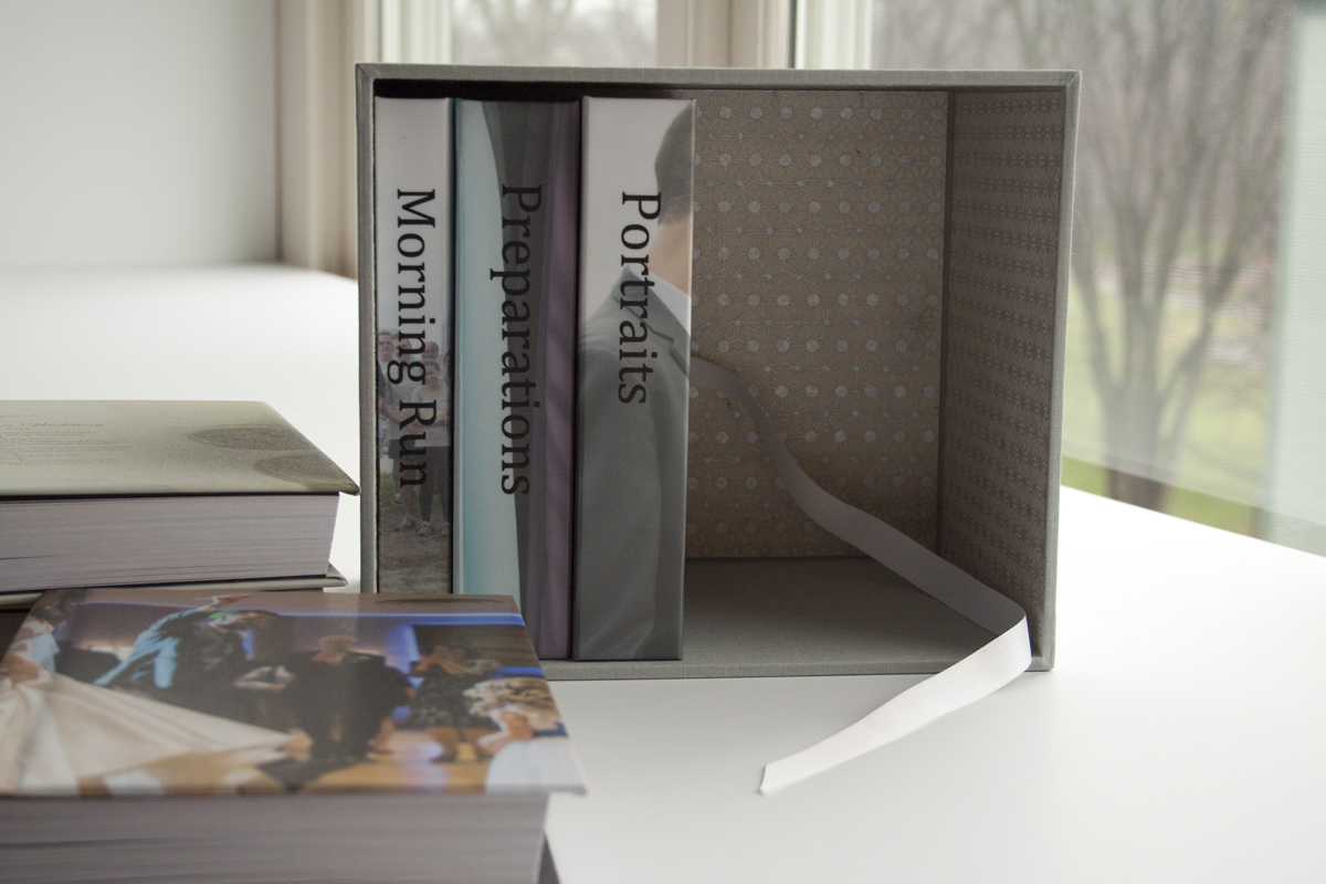 wedding book 2 post.jpg