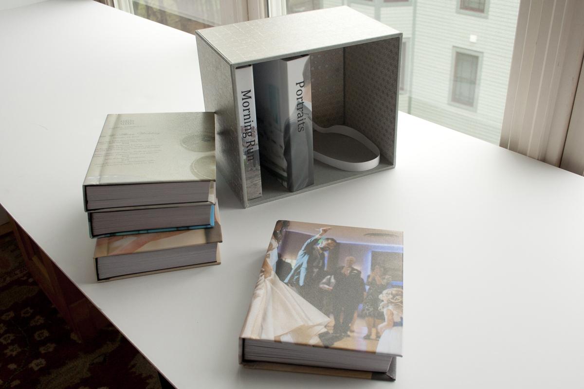 wedding book 3 post.jpg