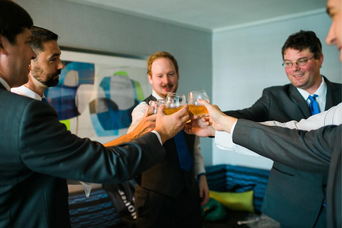 Hoss-wedding-preparations-32 post.jpg