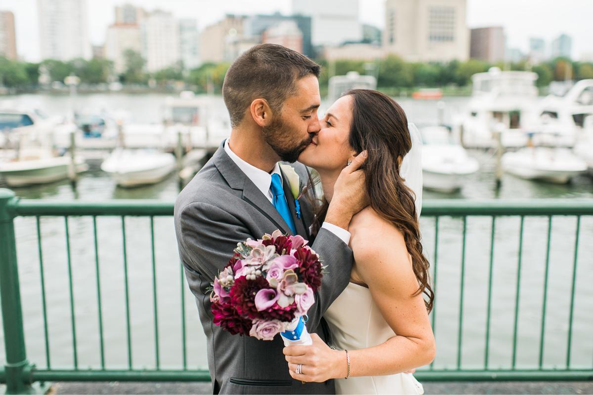 Hoss-wedding-portraits-7 post.jpg