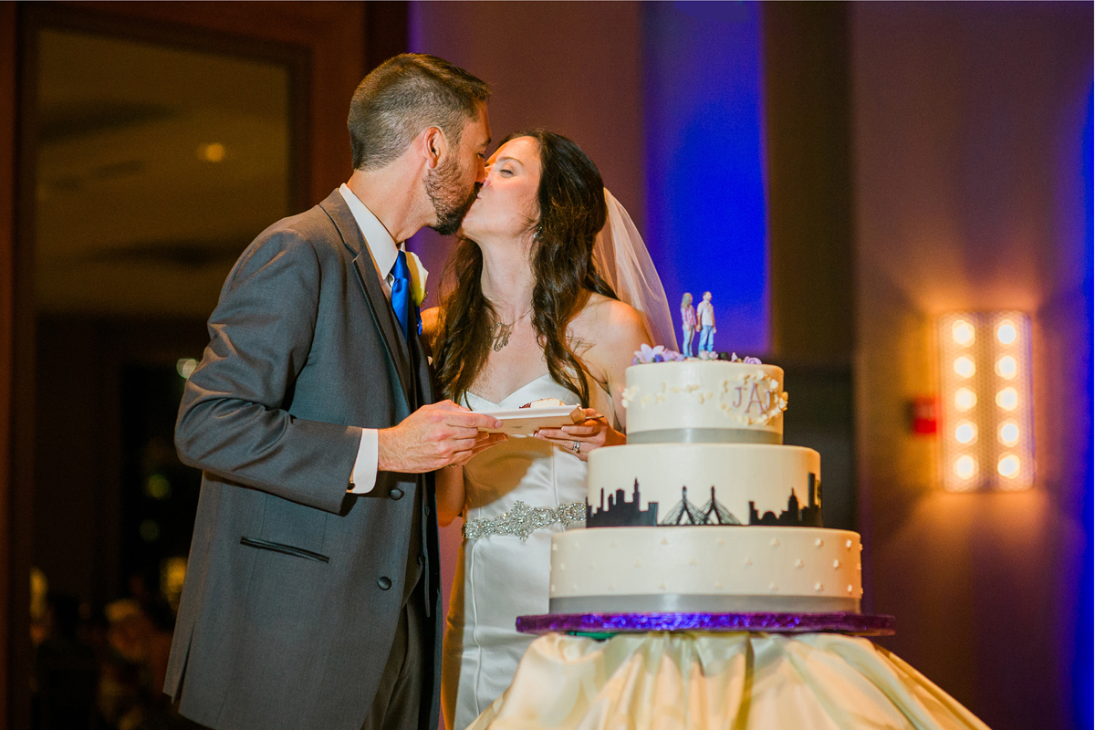Hoss-wedding-reception-11 post.jpg