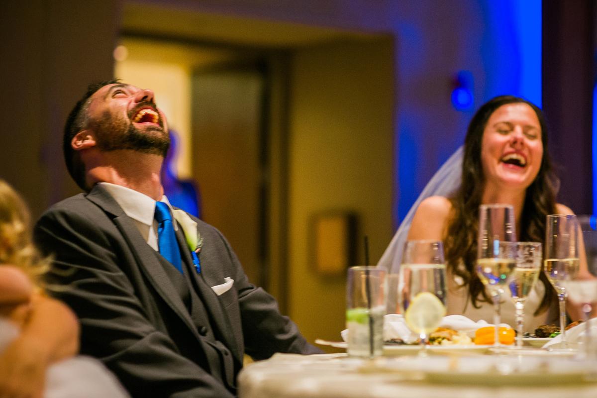 Hoss-wedding-reception-27 post.jpg