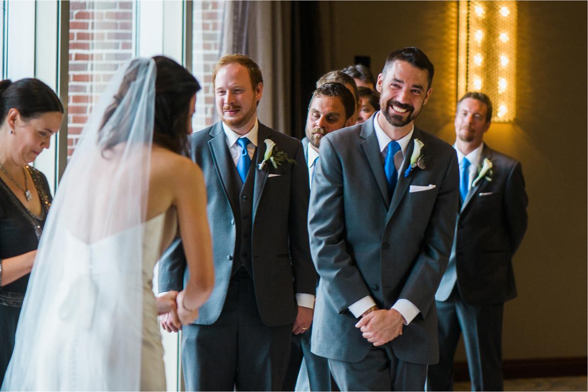Hoss-wedding-ceremony-25 post.jpg