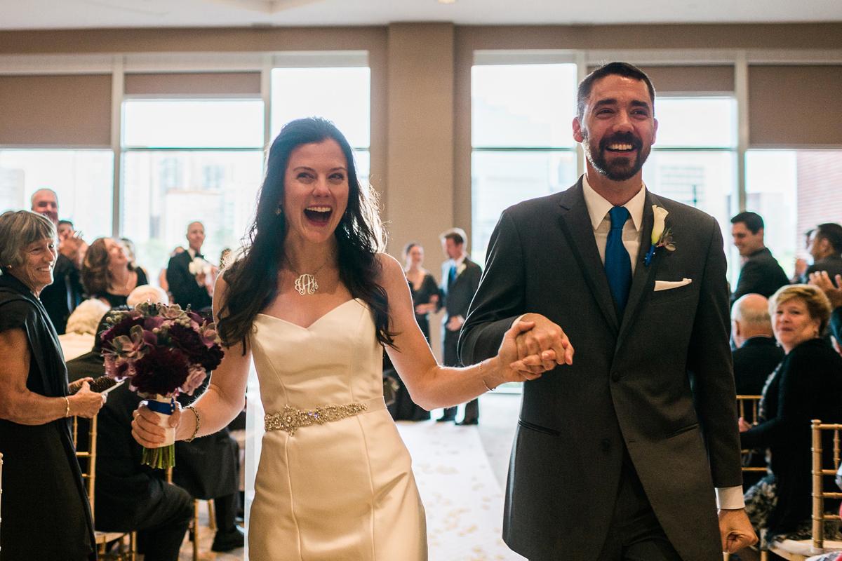 Hoss-wedding-ceremony-41 post.jpg