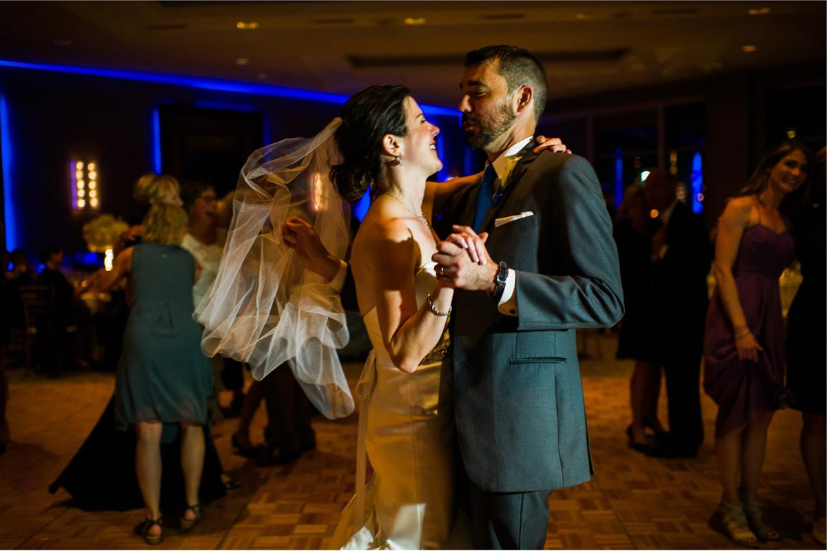 Hoss-wedding-dance-party-13 post.jpg