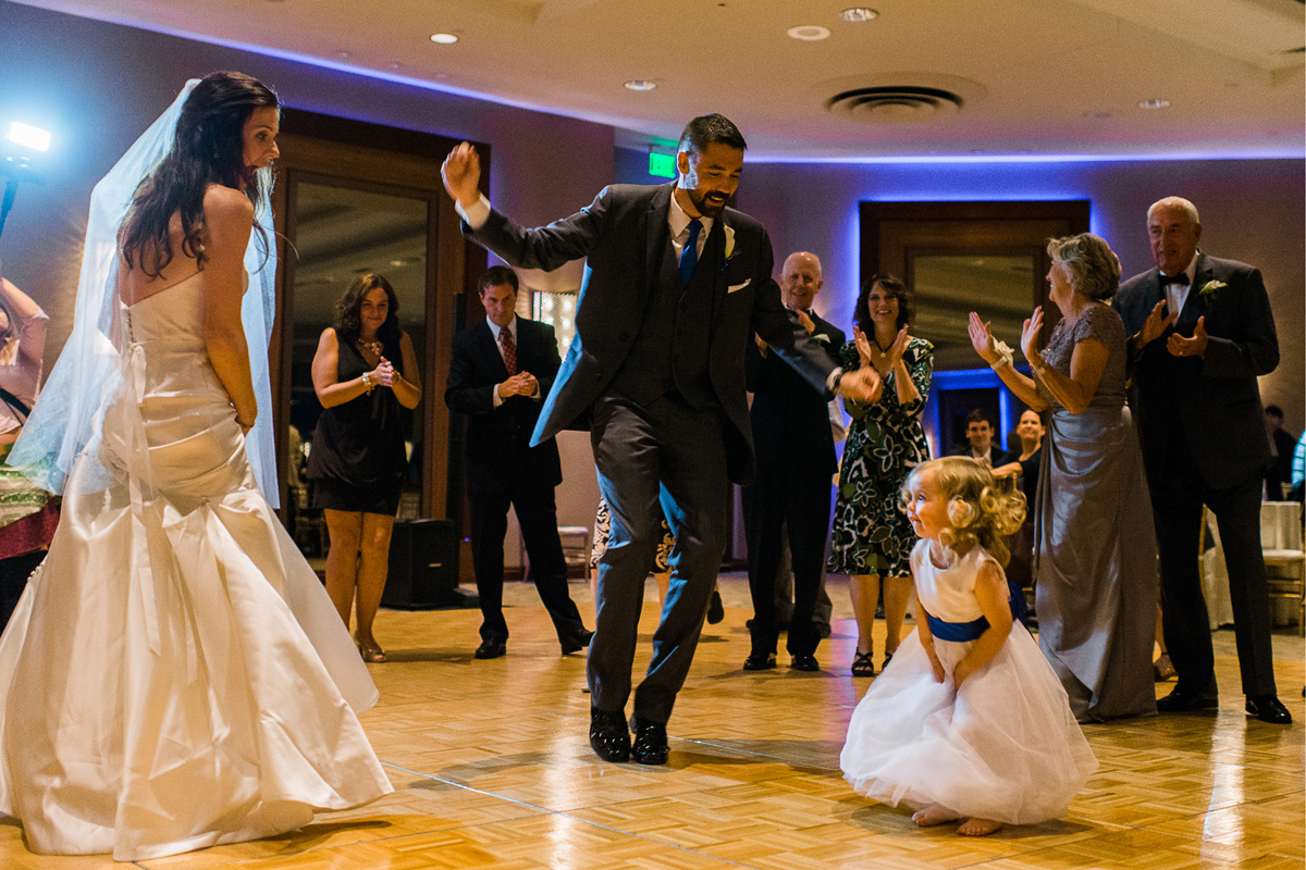 Hoss-wedding-dance-party-2 post.jpg