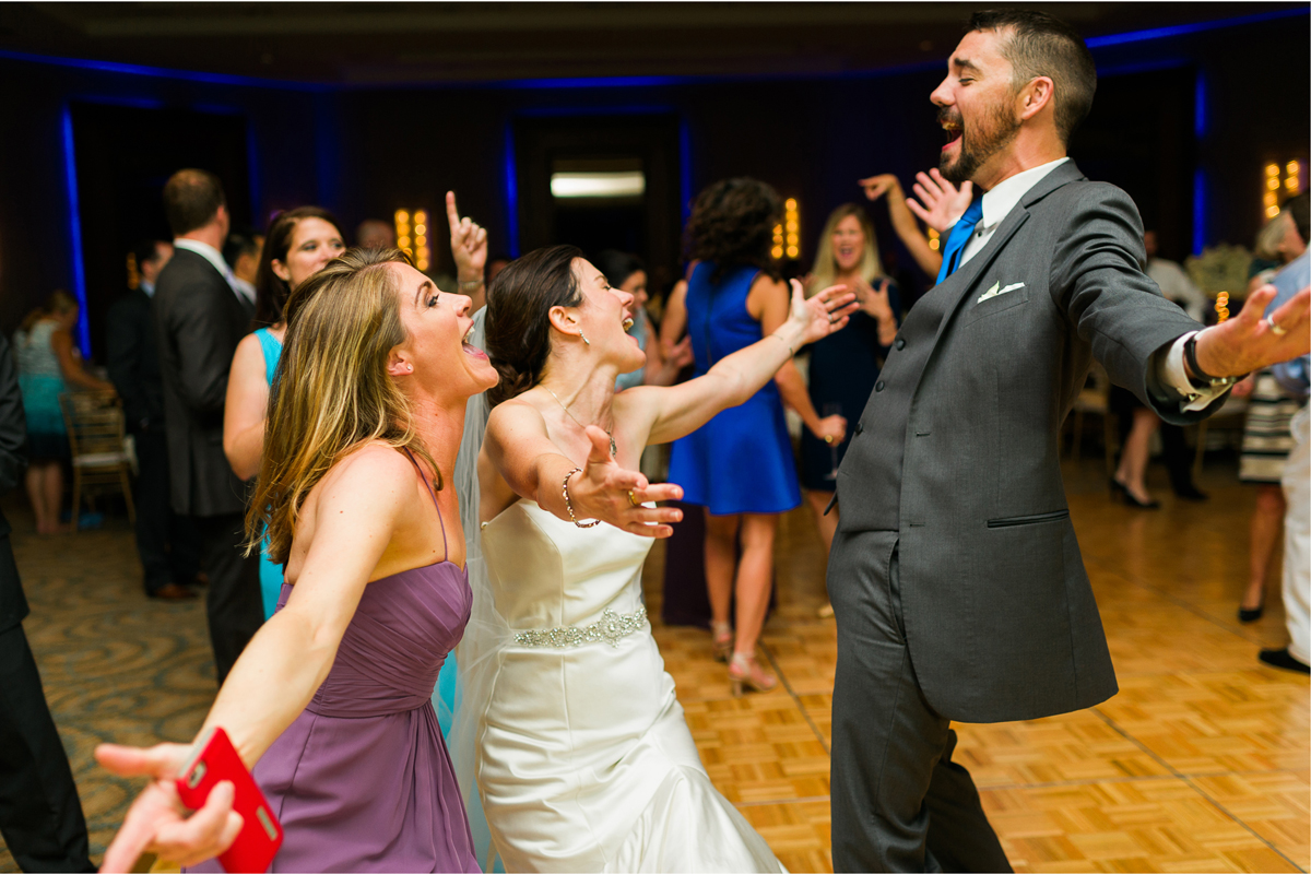 Hoss-wedding-dance-party-24 post.jpg