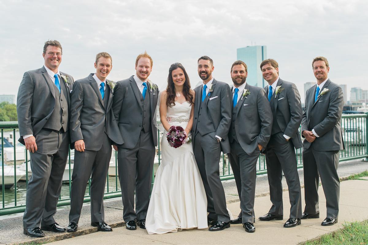 Hoss-wedding-portraits-9 post.jpg
