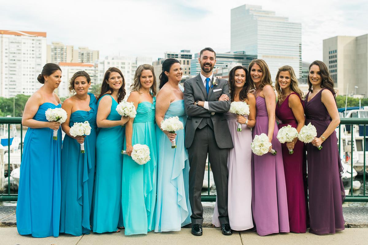 Hoss-wedding-portraits-10 post.jpg