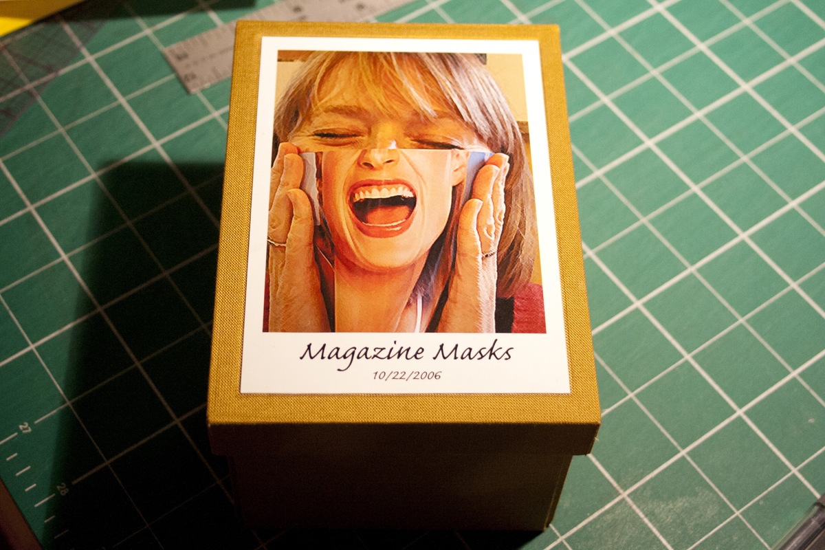 magazine masks 2 post.jpg