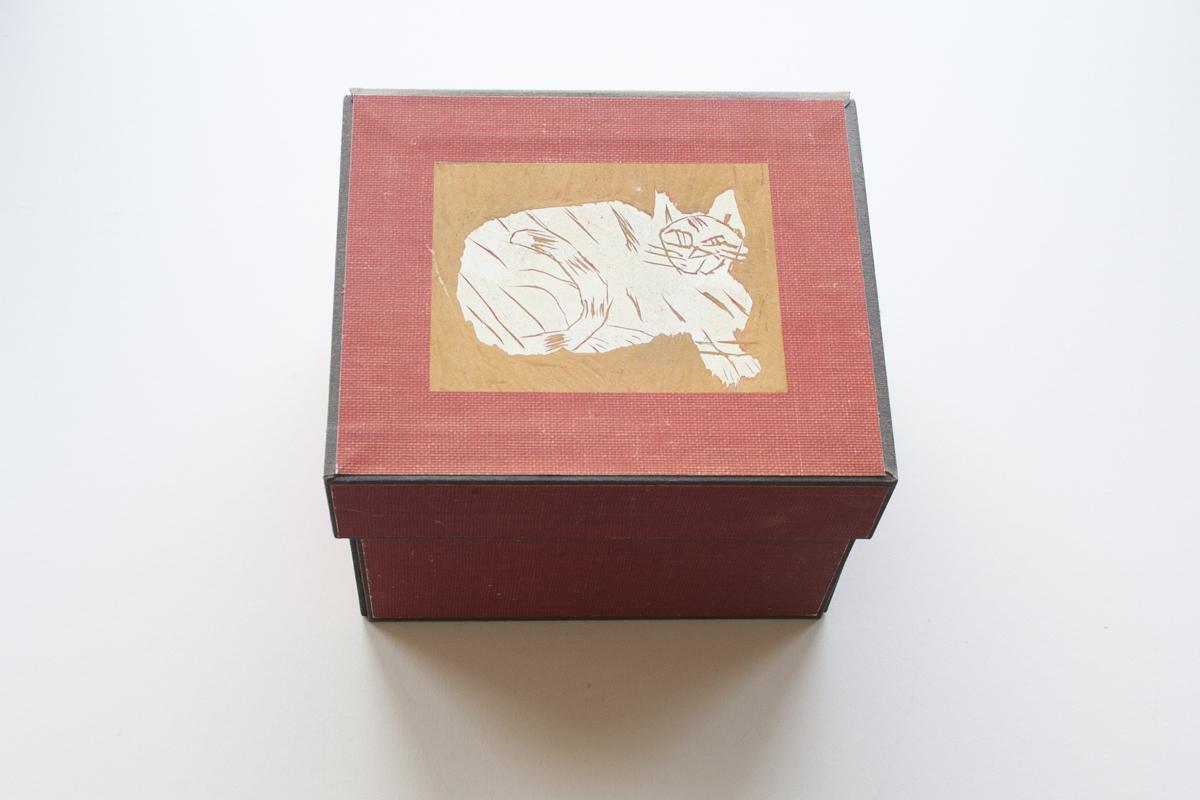 Betty Box 1.jpg