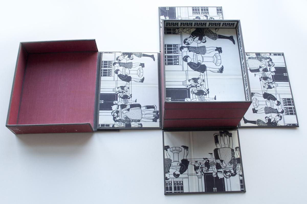 Betty Box 2.jpg