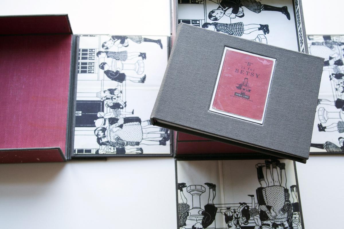 Betty Box 4.jpg
