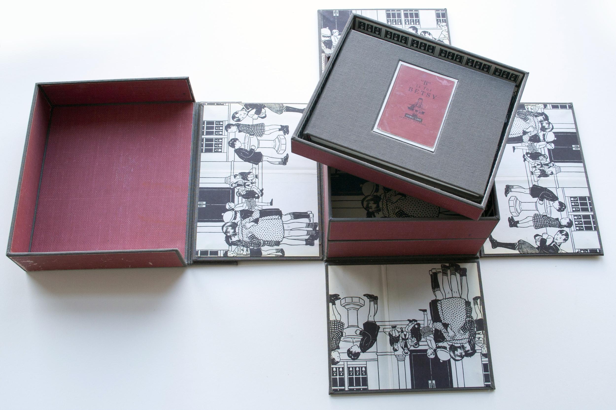 Betty Box 5.jpg