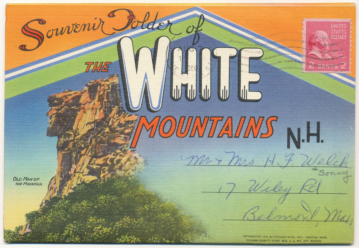 white mountains front post.jpg