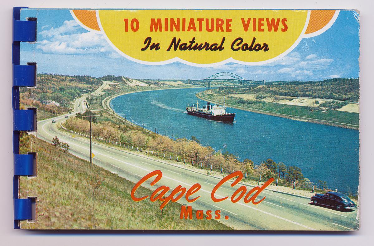 cape cod deb front post.jpg