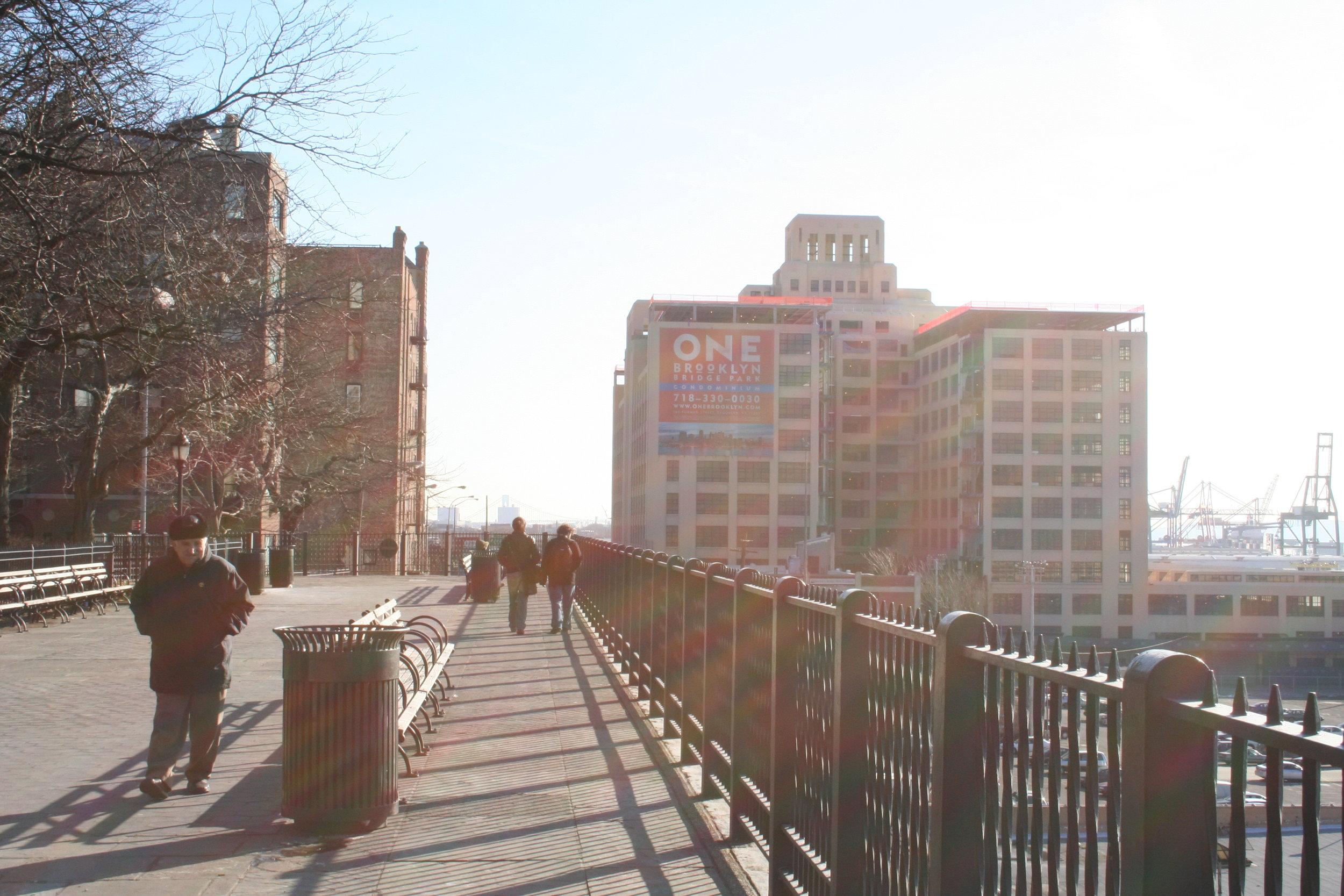 Brooklyn 007.jpg