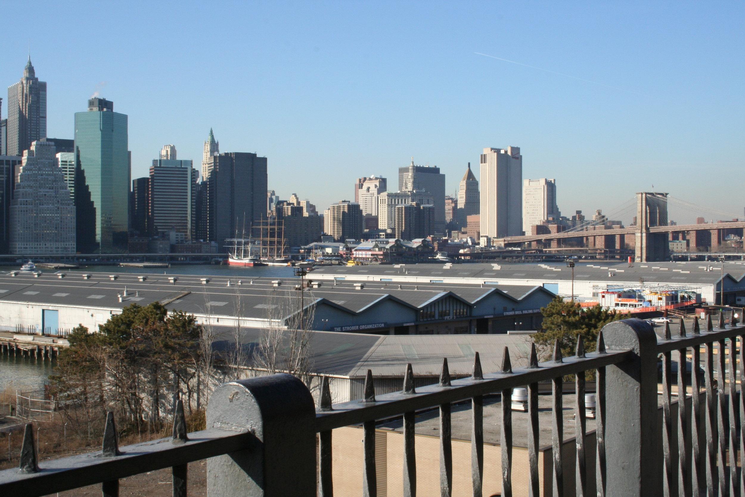 Brooklyn 011.jpg